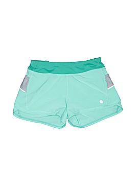 Athleta Athletic Shorts Size S (Kids)