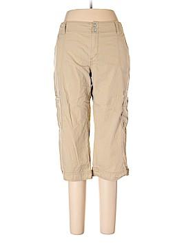Levi's Cargo Pants Size 12