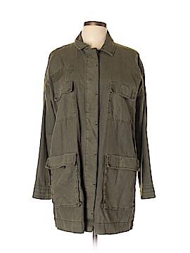 BDG Jacket Size M