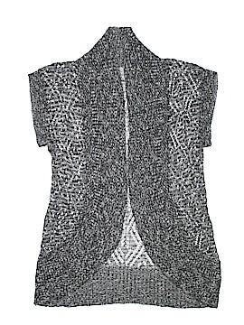 Jillian - Nicole Cardigan Size L