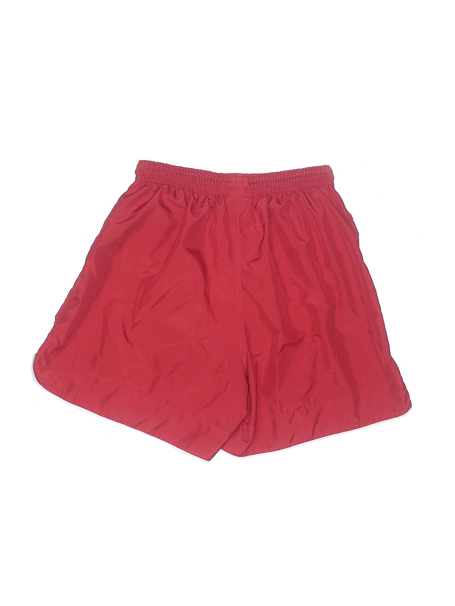 Shorts Athletic Boutique Nike Nike leisure Boutique leisure Athletic Shorts leisure Boutique Nike wRSx1WFq
