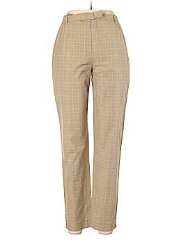 Marc Jacobs Khakis Size 44 (EU)