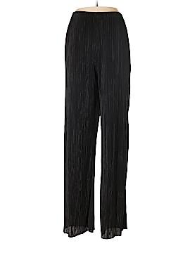DressBarn Casual Pants Size XL