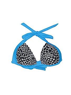 Damsel Swimsuit Top Size S