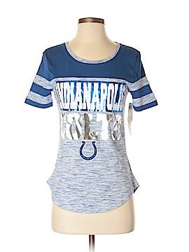 Team Short Sleeve T-Shirt Size XS
