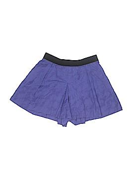 Jill Stuart Shorts Size 2