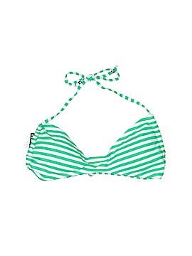 InGear Swimsuit Top Size S