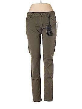 Kensie Jeans Size 10