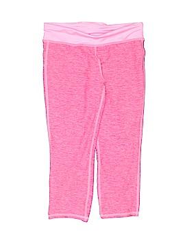 Gymboree Active Pants Size 7