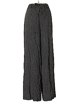 Elle Casual Pants Size M