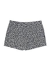 Zara Basic Women Dressy Shorts Size M