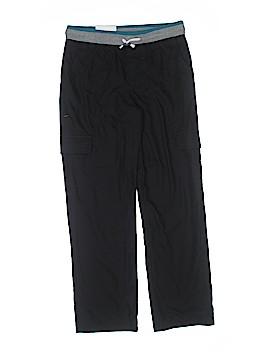 Cat & Jack Cargo Pants Size M (Youth)