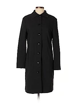 Esprit Jacket Size 5 - 6