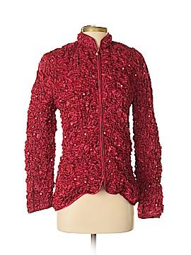 MSK Jacket Size M