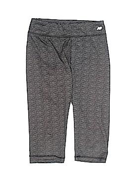 New Balance Active Pants Size 7