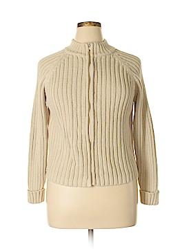 Bagatelle Cardigan Size L