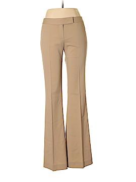 Elie Tahari Wool Pants Size 6