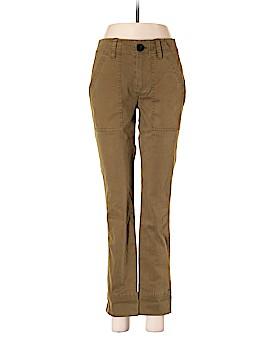 AYR Khakis Size 0
