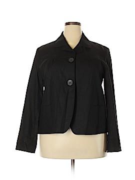 Requirements Blazer Size 18 (Plus)