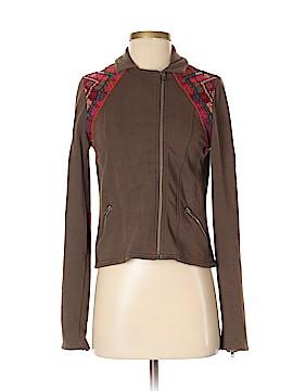 Ecote Jacket Size XS