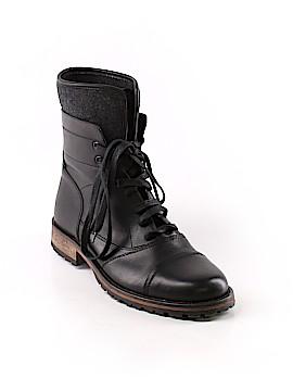 Belstaff Boots Size 42 (EU)