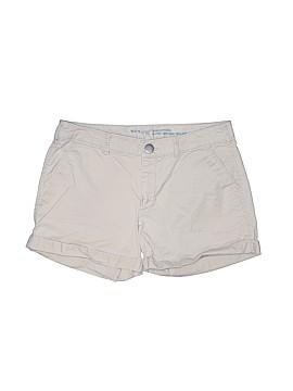 Gap Outlet Khaki Shorts Size 4