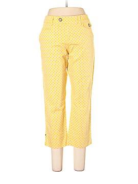Idra Casual Pants Size 12