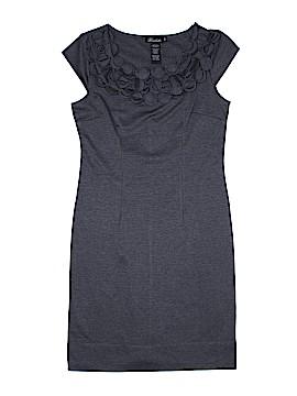 Roulette Casual Dress Size M