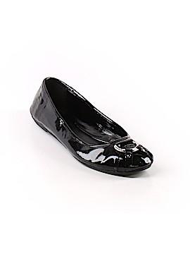 Lauren by Ralph Lauren Flats Size 10