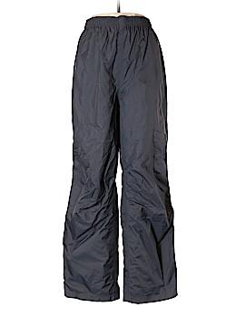 L.L.Bean Track Pants Size XL
