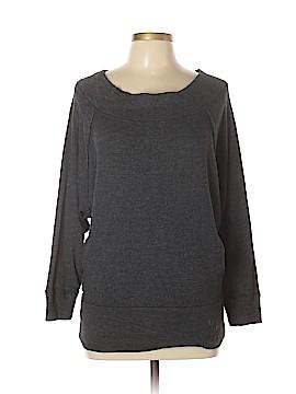 We the Free Sweatshirt Size XS (Petite)