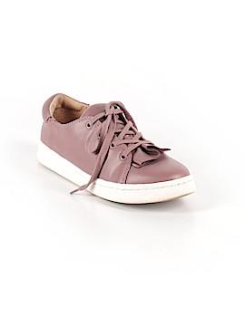 Franco Sarto Sneakers Size 6