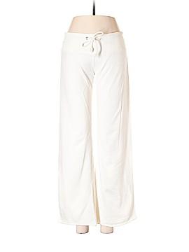 Lucky Brand Sweatpants Size XXS