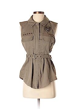 LaROK Vest Size S