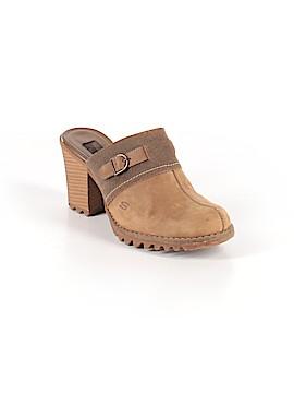 Skechers Mule/Clog Size 7