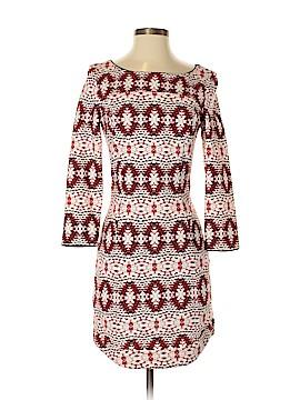 Armani Exchange Casual Dress Size 4