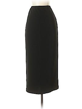 Vintage Studio Casual Skirt Size S