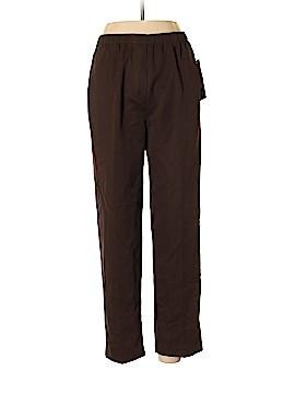 Alia Casual Pants Size S