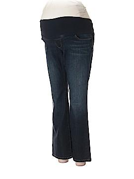 Indigo Rein Maternity Jeans Size S (Maternity)
