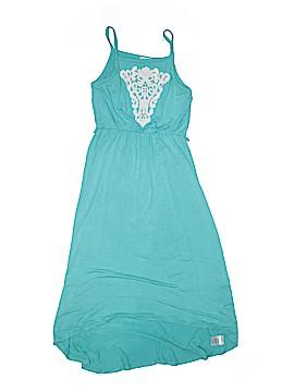 Monteau Girl Dress Size 12