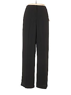 Willi Smith Dress Pants Size 16