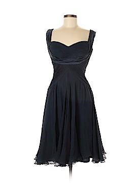 Tadashi Cocktail Dress Size 2