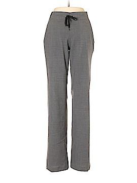 Athleta Dress Pants Size 4