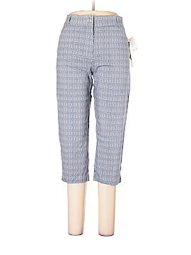 Verve Casual Pants Size 16