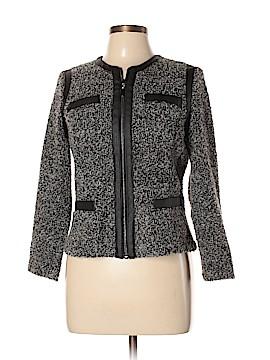 Alfani Jacket Size 10 (Petite)