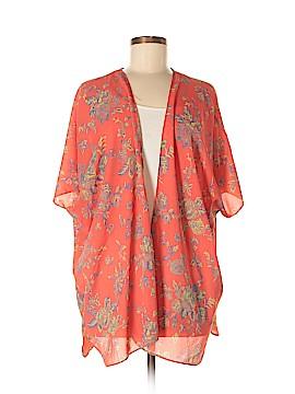Soprano Kimono Size M
