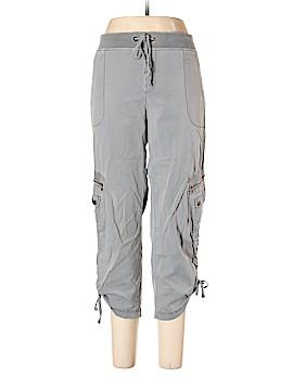 XCVI Cargo Pants Size XL