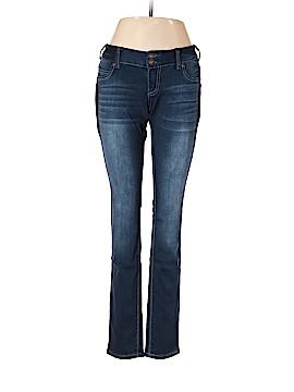 Ariya Jeans Jeans Size 3