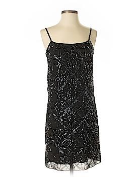 Needle & Thread Casual Dress Size 4