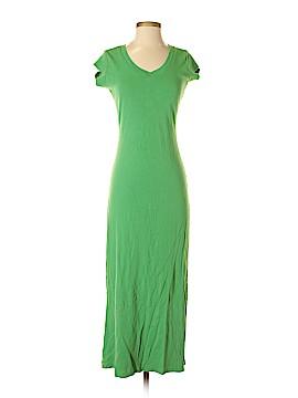 Newport News Casual Dress Size S